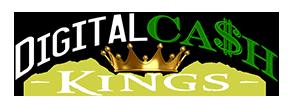 Digital Cash Kings