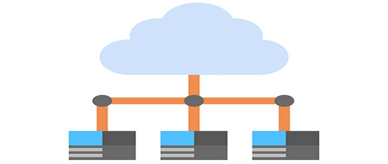 What Is Cloud Website Hosting