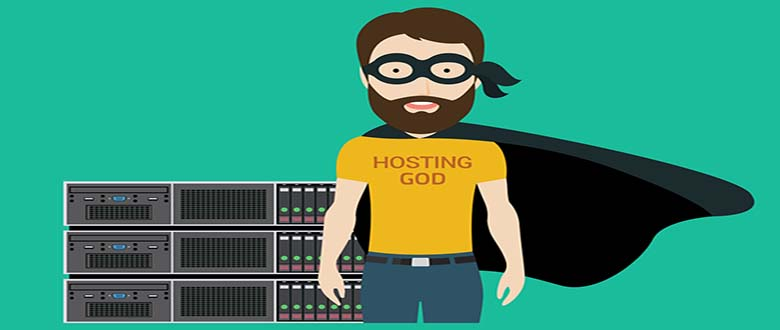 What Is Dedicated Website Hosting