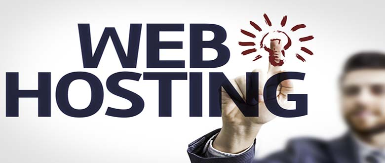 What Is Shared Website Hosting