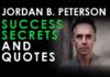 Jordan B. Peterson Podcast Download