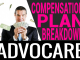 AdvoCare Pay Structure and Compensation Plan