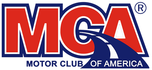 Motor Club of America MCA Commission Plan