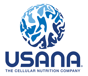 USANA Compensation Plan & Commission Structure