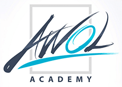 Is Project AWOL Academy Legit