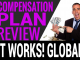 It Works Compensation Plan Review