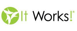It Works Global Review