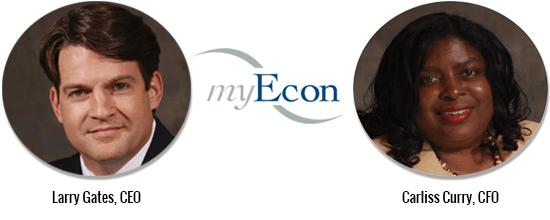 MyEcon Company Reviews