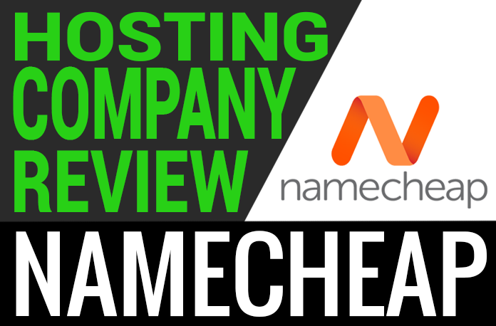 NameCheap WordPress Shared Hosting Review