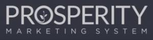 Prosperity Marketing System Review