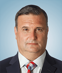 Who Is Matt Badiali