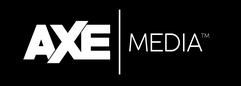 AXE Media TV Review