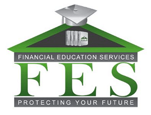 Financial Education Services FES Protection Plan Review