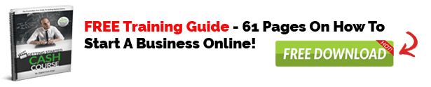 How To Start A Business Online Reviews