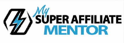 The Super Affiliate Network Was My Super Affiliate Mentor