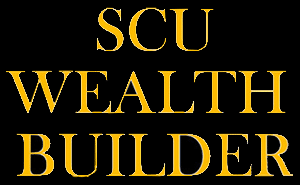 SCU Wealth Builder Review