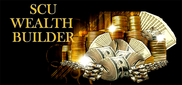 SCU Wealth Builder Reviews