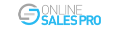 The Residual Income Code Online Sales Pro Product Review