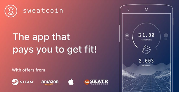 Is Sweatcoin Safe and Legit