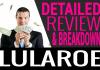 LuLaRoe Consultant Reviews Scam compensation Plan