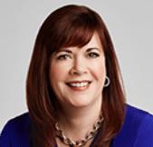 Rodan and Fields CEO Owner Diane Dietz