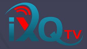 IXQ TV Review