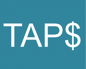 Taps For Money App Game Review