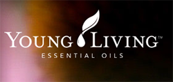 Young Living Essential Oils Pay Plan Review