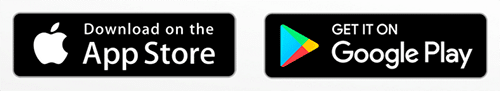 Zap Surveys App Store IOS Google
