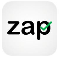 Zap Surveys Review