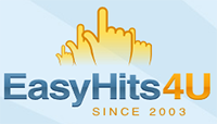EasyHits4U Review