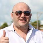 Funnel X ROI Owner CEO David Dekel