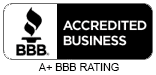 InboxDollars Better Business Bureau BBB
