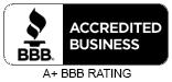 InboxDollars Better Business Bureau BBB