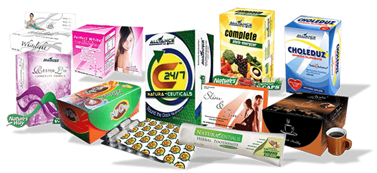 Alliance In Motion AIM Global Product Review