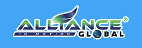Alliance In Motion AIM Global Review