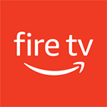 Fun Stream TV Firestick Installation Instructions