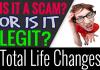Total Life Changes TLC Review Scam Compensation Plan
