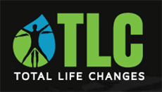 Total Life Changes TLC Review
