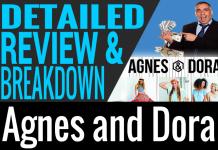 Agnes and Dora Review Complaints Scam Compensation Plan