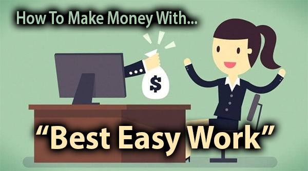 Best Easy Work Compensation Plan Breakdown