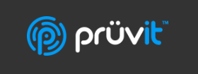 Pruvit Review