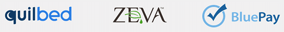 Bonvera Partner Products