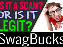 SwagBucks Review Safe or Scam How It Works