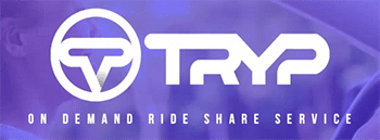 Tryp Review