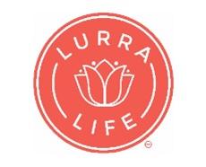 Lurra Life Review