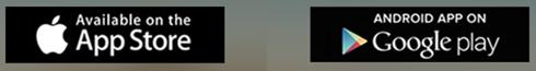ORU Marketplace APP Details