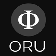 ORU Marketplace Review
