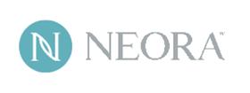 Neora Review