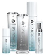 Neora Skincare